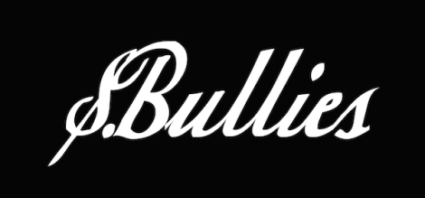 SBullies logo